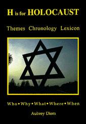 [Book cover]
