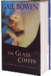 [The Glass Coffin]