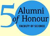 [50 logo]