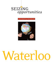[Seizing Opportunities cover]