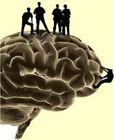 [Brain Day logo]