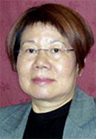 Flora Ng, Chemical Engineering prof