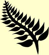 [Leaf logo from wellness brochure]