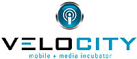 [VeloCity logo]