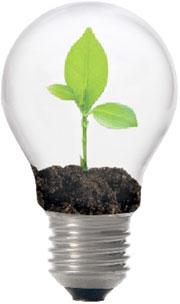 ['Green smart solutions' logo]