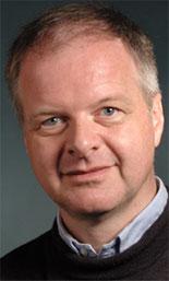 Jan van pelt, architecture prof