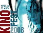 [Kinofest poster]