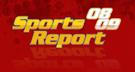 [Sports report]