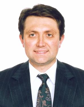 Lionel Laroche