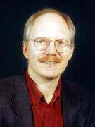Wayne Parker, Civil Engineering