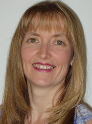 Carolyn McGregor, UOIT