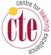 Centre for Teaching Excellence logo