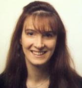 Laura Ferrarese