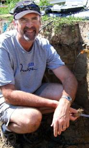 David Rudolph - St Jerome's University   RateMyTeachers