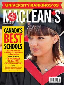 [Magazine cover]