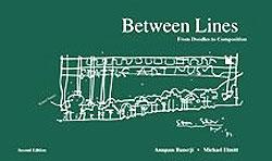 [Book cover, green, horizontal]