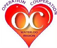 MCC Operation Cooperation logo