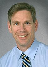 Steve Manske, Propel scientist