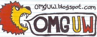[OMG logo]