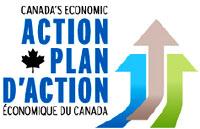 [Action Plan logo]