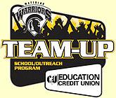 [Team-Up graphic]