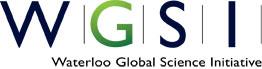 [WGSI logo]