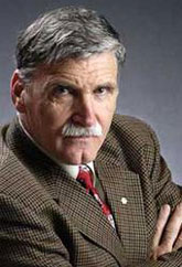 [Dallaire]