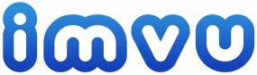 [IMVU logo]