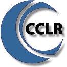 Centre for Contact Lense research logo