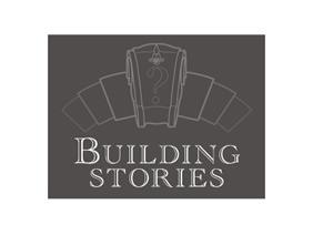 Building Stories logo