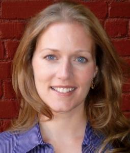 Vanessa Bohns