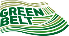 [Greenbelt logo]