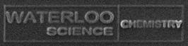 Chemistry nano logo.