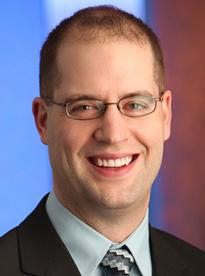 Mike Kirkup