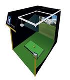 UW Golf Simulator