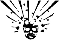 The Nethermind collective logo.