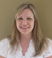 Assistant Professor Christine Logel