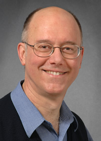 Kenneth Davidson.