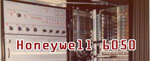 Honeywell 6050 picture.