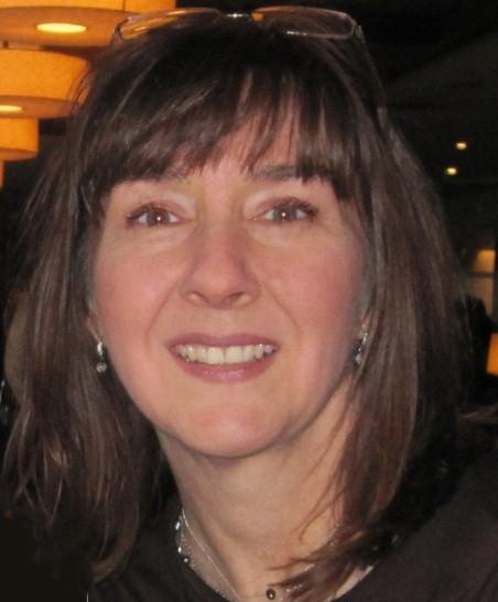 Kelly Anthony