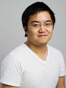 Liang Zeng.
